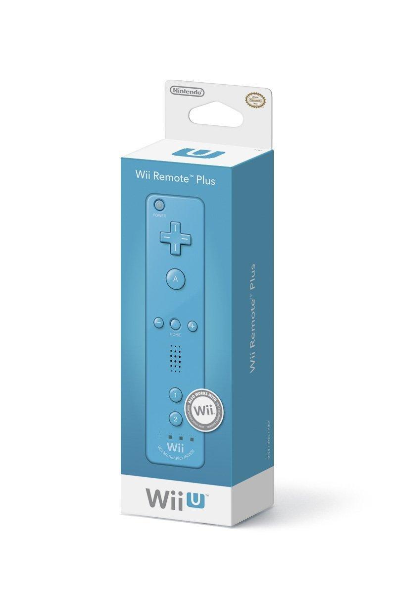 Nintendo Pro Controller - Black