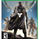 Destiny - Standard Edition Xbox One Physical Game Disc US