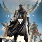 Destiny - Standard Edition Xbox 360 Physical Game Disc US