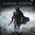 Middle Earth: Shadow of Mordor Xbox 360 Physical Game Disc US