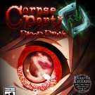 Corpse Party: Blood Drive PSVita Physical Game Cartridge US