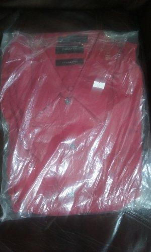 NWT Liz Claiborne Mens 100% cotton dresshirt. 18/34/35 XXL