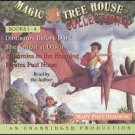 the magic tree house collection