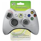 6 in 1 Analog Thumb Cap Set for Xbox 360 & Xbox One Controllers Dark Grey NEW