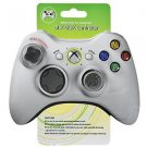 Thumb Stick Covers For Xbox 360 Controllers &  Xbox One Controllers 6 Pcs Grey