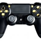 10,000 Mode Marksman Mod Controllers Ps4 Rapid Fire Controllers Playstation 4 Call Of Duty Gold Out