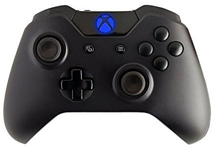 ModsRus 10,000 Mode Marksman Mod Controllers Xbox One Call Of Duty Modded Controllers Xb1 Black Out