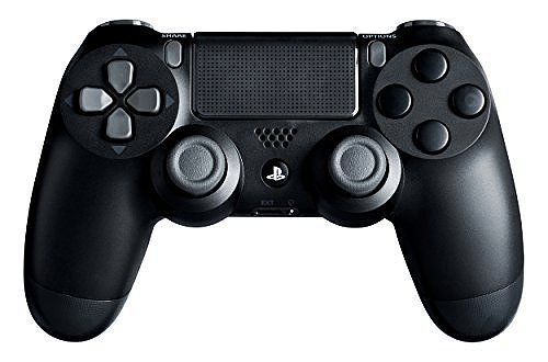 10,000 Mode Marksman Modded Controllers Ps4 Custom Controllers Playstation 4 Call Of Duty Black Out