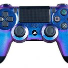 10,000 Mode Marksman Modded Controllers Playstation 4 Mod Controllers Ps4 Call Of Duty Chameleon