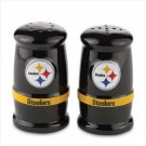 PITTSBURGH STEELERS SHAKERS