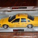 UT Models 1/18 Chevrolet Caprice