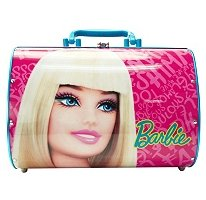 Barbie - Love That Style Makeup Kit