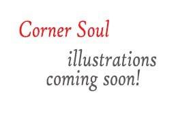 Corner Soul: Chapter 1