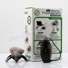 NEW 2015 Remote Control Robot Cockroach Beetle Bug RC Christmas Gift Toy Kids 99