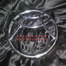 Shibari Ring