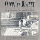 Flight Of Memory - Elly Shodell  Long Islands Aeronautical Past - Aircraft