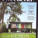 Knack WEEKEND Belgium DESIGN Dit is Belgisch 18-24 April 2018 Magazine Pristine