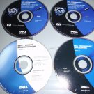 DELL Open Manage Applications, Documentation, PowerSuites Data Protection CDs
