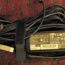 HP POWER SUPPLY ADAPTER 65W 18.5V 100-240V OEM PA-1650-32HL P/N 534092-001