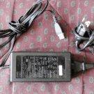 Genuine HP 0957-2094 Printer AC Power Adapter 16V-625mA/32V-940mA