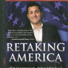 NEW - Retaking America: Crushing Political Correctness by Adams, Nick