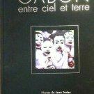 GABON ENTRE CIEL ET TERRE - Jean Trolez photographs