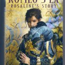 Romeo's Ex : Rosalind's Story by Lisa Fiedler (2006, Hardcover)