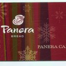 PANERA Bread CARD - Collectible EXPIRED - Gift / Stored value / Charge  NO VALUE