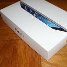 EMPTY BOX for APPLE iPad Mini 1st Gen 16GB Model A1432 ** EMPTY BOX ONLY **