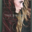 The Essence: A Pledge Novel (The Pledge Trilogy) by Kimberly Derting