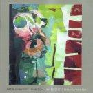 ART IN EMBASSIES - U.S. Embassy Ankara July 2020 Exhibition Catalogue