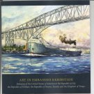 ART IN EMBASSIES - U.S. Embassy Suva Fiji October 2020 Exhibition Catalogue