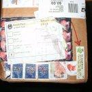 USA / SAUDI ARABIA - Returned Parcel - entire - Postal History