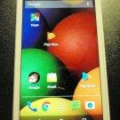 Motorola MOTO E XT1019 - 4GB - CDMA REPUBLIC WIRELESS - See Notes Below