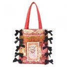 Baby The Stars Shine Bright x Disney Alice in Wonderland Lolita Bag