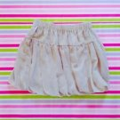 Crazy Angel Shibuya 109 Gyaru Skirt Size S