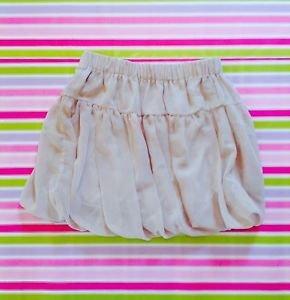 Crazy Angel Shibuya 109 Gyaru Skirt Size S