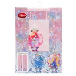 Angelic Pretty x Disney Store Japan Fairy Season Lolita Tights