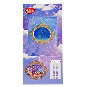 Angelic Pretty x Disney Store Japan Dreamy Luna Rapunzel Lolita Tights