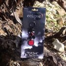 """The Twilight Saga Eclipse """"Wolf Pack"""" Bag Clip by NECA"""