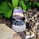 DIVERGENT Silicone Bracelet Official NECA Merchandise