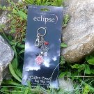"The Twilight Saga Eclipse ""Cullen Crest"" Bag Clip by NECA"