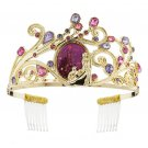 Disney Store UK Princess Rapunzel Tiara