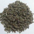 1 oz Sage Leaf (Salvia officinalis) Organic & Kosher USA