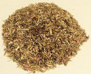 1 oz Self Heal (Prunella vulgaris) Organic & Kosher Bulgaria