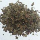 1 oz Witch Hazel Leaf (Hamamelis virginiana) Organic & Kosher USA