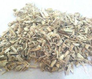 1 oz. Marshmallow Root (Althaea officinalis) Organic & Kosher USA