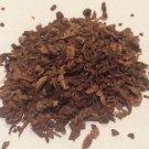 1 oz. Umckaloabo Root (Pelargonium sidoides) Wildharvested & Kosher