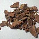50 grams Chuchuhuasi Bark (Maytenus krukovii) Wildharvested Peru