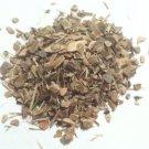 1 oz. Witch Hazel Bark (Hamamelis virginiana) Organic & Kosher USA